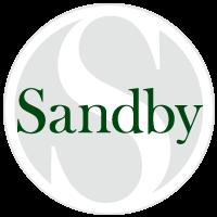 Sandby
